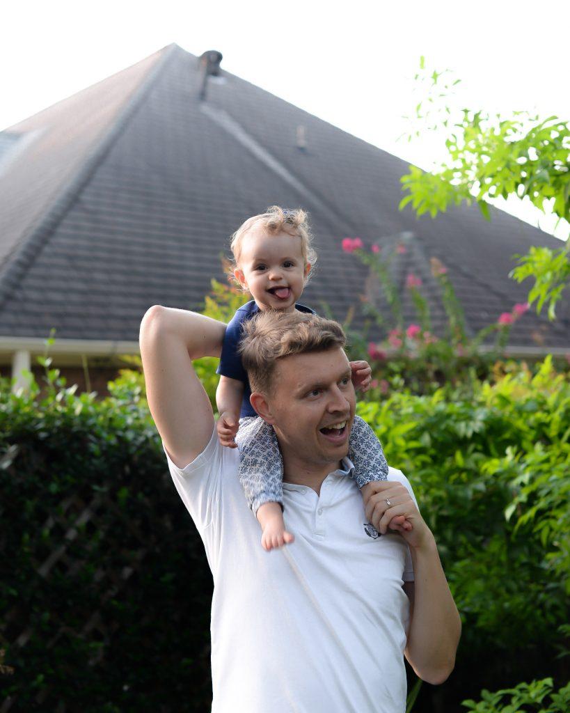 Philipp&Celinka