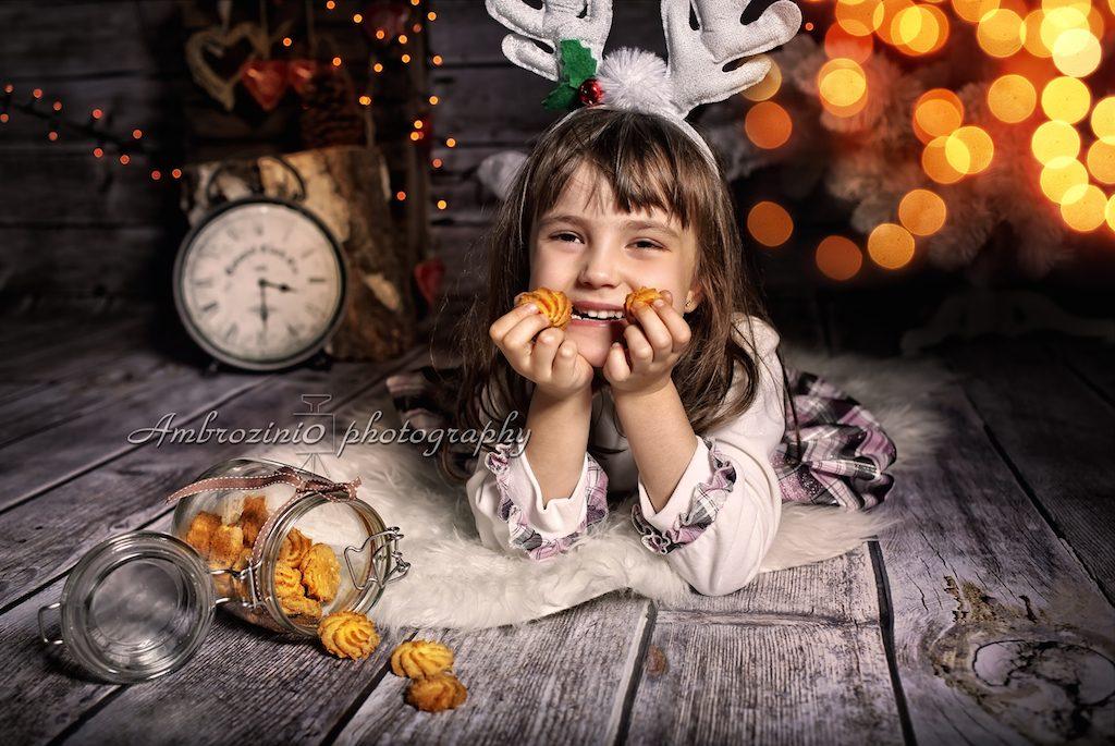 sesje-świąteczne-fotograf-warszawa-studio-ambrozinio