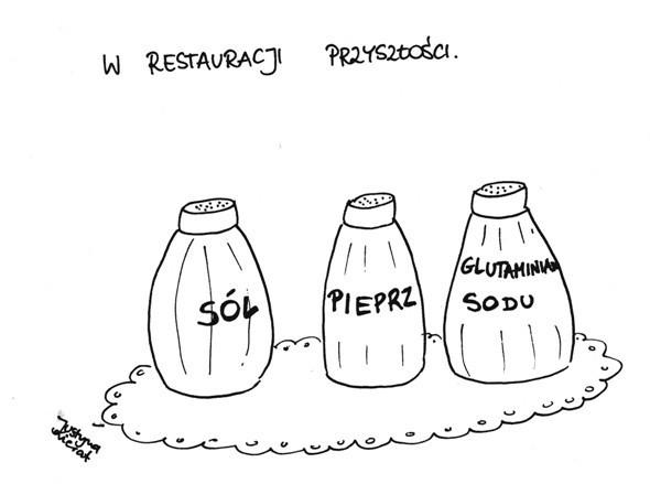 ekscytotoksyny