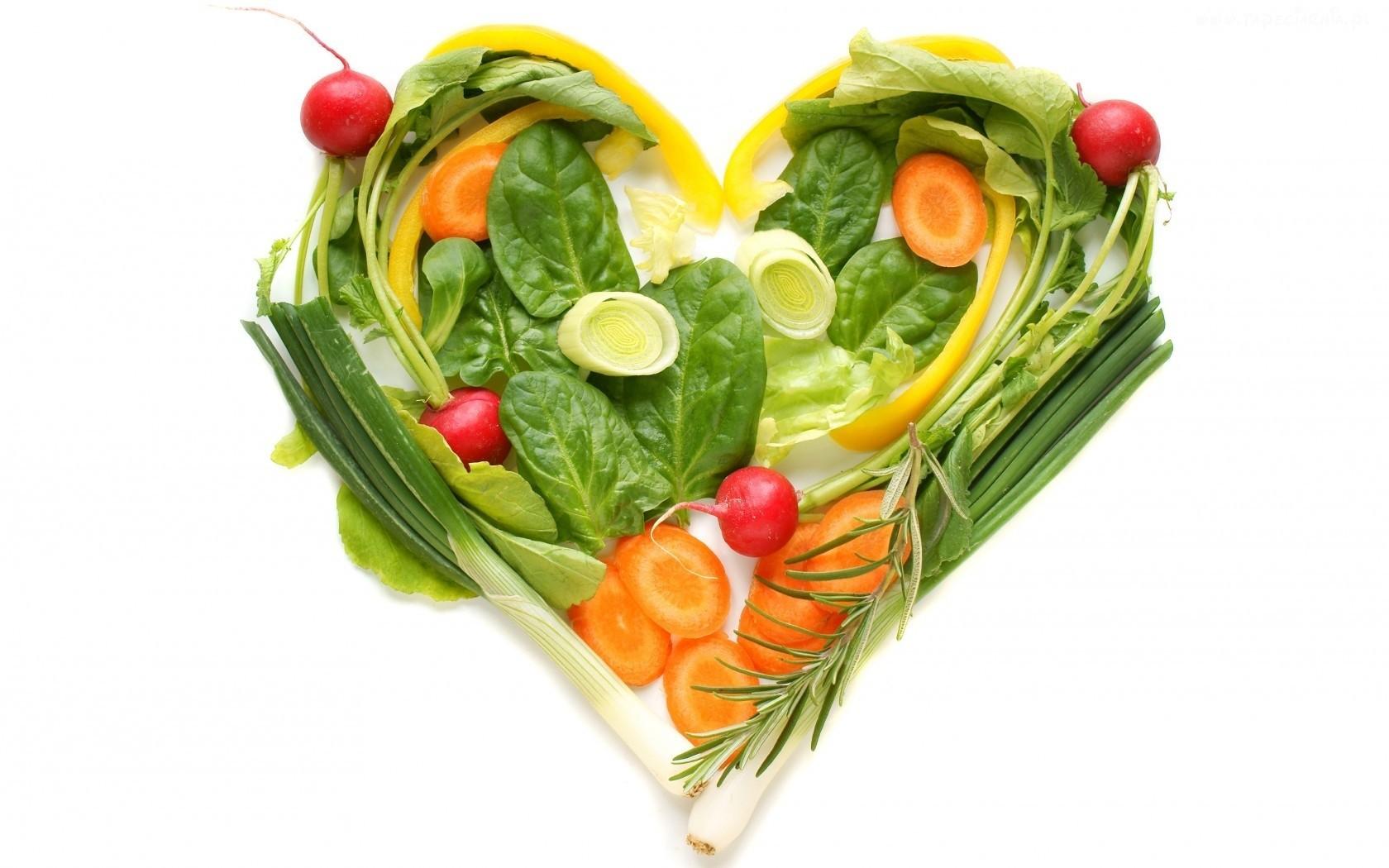 pestycydy w warzywach i owocach