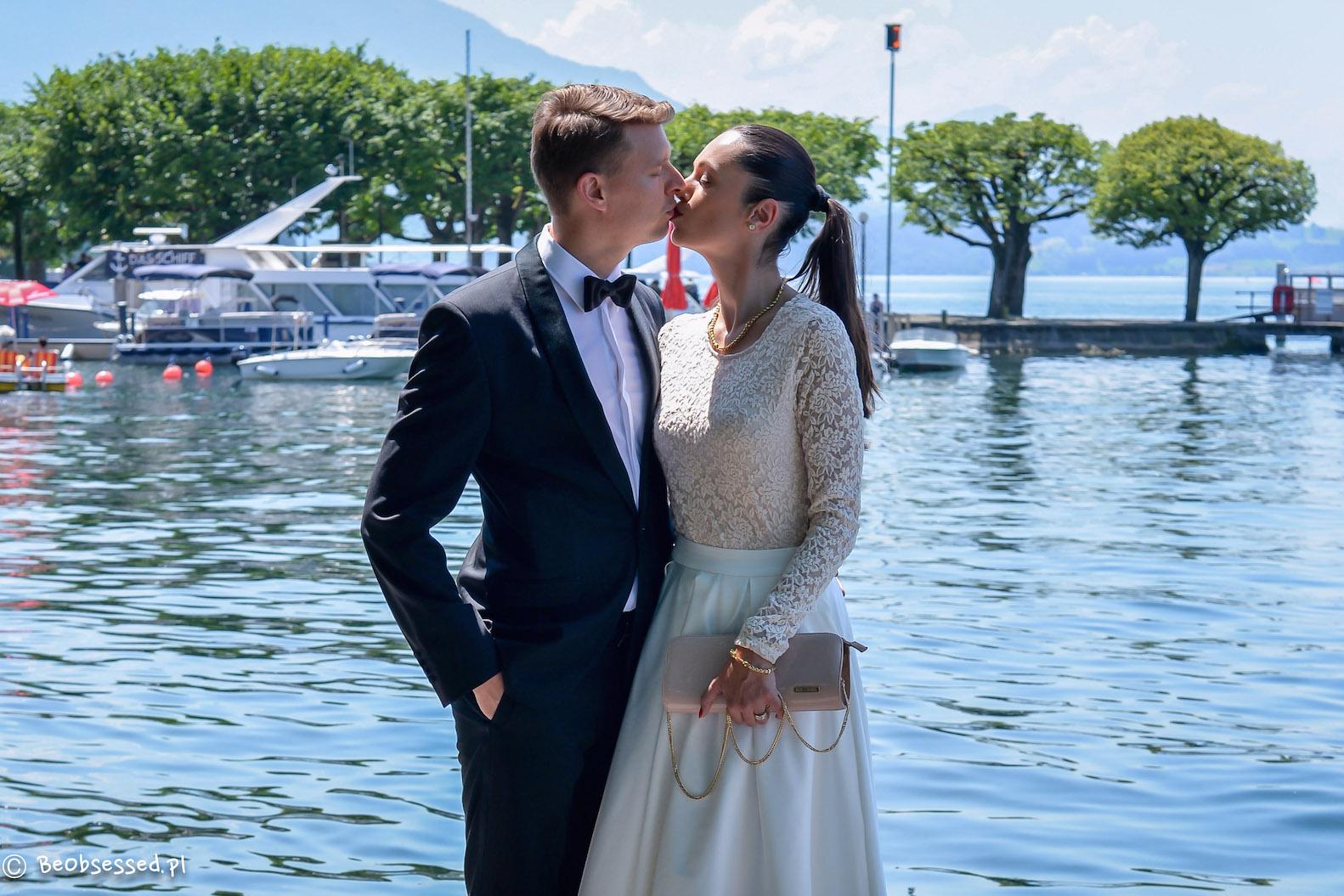 jak wzmocnić małżeństwo