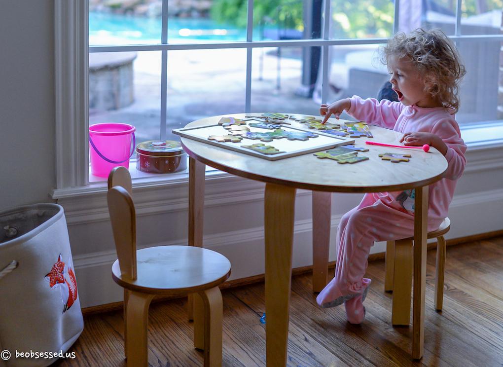 kids puzzles