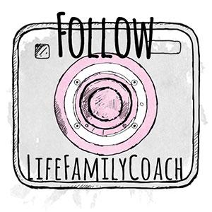 Instagram LifeFamilyCoach