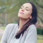 jak zwalczyć stres